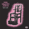 BLACK KEYS - Let's Rock (Black Edition Vinyl) LP