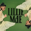 LILLIE MAE - Other Girls (BLACK vinyl edition) LP