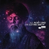 DR. LONNIE SMITH-All In My Mind (Black Vinyl Edition) LP