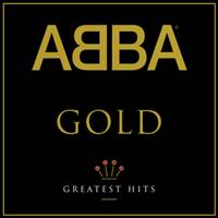 Abba - Gold: Greatest Hits - VINYL LP