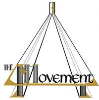 4th Movement - 4th Movement - VINYL LP