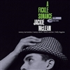 JACKIE MCLEAN-A Fickle Sonance (80th Anniversary Vinyl Edition) LP