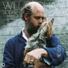 WILL OLDHAM-Songs Of Love And Horror (Black Vinyl Edition) LP
