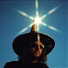 KING TUFF - The Other (Rainbow Marble Vinyl Loser Edition) LP