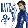PRINCE - Rave In2 To The Joy Fantastic (Purple Vinyl edition) 2-LP set
