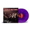 PRINCE & THE NPG - One Night Alone...The Aftershow: It Ain't Over (Purple Vinyl Edition) 2-LP Set