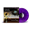 PRINCE-One Night Alone...Solo Piano & Voice (Purple Vinyl Edition) LP
