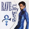PRINCE - Rave Un2 To The Joy Fantastic (Purple Vinyl edition) 2-LP set