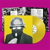 PROTOMARTYR-Consolation (Indie Exclusive Yellow Edition Vinyl) EP