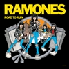 RAMONES-Road To Ruin (Remastered Blue Edition Vinyl) LP