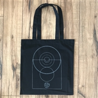 COMMERCIAL ARTISAN Sleeve Tote