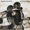 SNOW PATROL-Eyes Open (Black Edition Vinyl) 2-LP Set