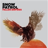 SNOW PATROL-Fallen Empires (Black Edition Vinyl) 2-LP Set