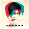 TRACEY THORN  – 'Record' (Peak Vinyl Edition) LP