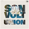 Son Volt - Union (Maroon Vinyl w/SIGNED print) LP