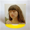 WAXAHATCHEE-Great Thunder (Opaque Yellow Vinyl Edition) EP