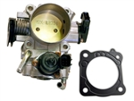 "WORKS Aperture II ""Max Bore"" Throttle Body"