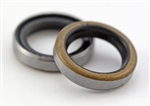 WORKS High Pressure Throttle Body Shaft Seals