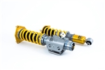 WORKS/Öhlins Stage IV R&T Coilover Suspension - FR-S / BRZ