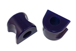 SuperPro / WORKS Front Sway Bar Mount To Chassis Bushing