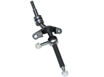 WORKS Throw Short Shifter - Lancer (2002-2006)