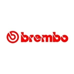 Brembo Gran Turismo Big Brake Parking Brake Kit