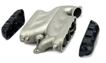 Cosworth Twin Plenum Intake Manifold