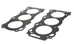 Cosworth High Performance Head Gasket 96mm 98mm 100mm T~ 0.6mm