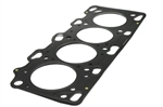 Cosworth High Performance Head Gasket 86mm 1.3mm and 1.5mm