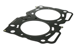Cosworth High Performance Head Gasket .78mm and 1.1mm thickness