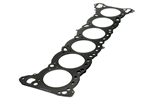 Cosworth High Performance Head Gasket 1.1mm, 1.5mm thickness