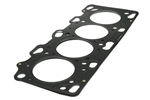 Cosworth High Performance Head Gasket 1.3mm and 1.5mm Mitsubishi EVO 9 2006