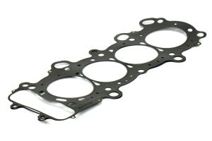 Cosworth High Performance Head Gasket .78, 1.1, and 1.5mm