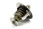 Cosworth 71 C / 160 Degree Low Temp Thermostat