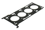 Cosworth High Performance Head Gaskets 88mm; 1.1 and 1.3mm