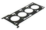 Cosworth High Performance Head Gaskets 90mm 1.1mm