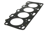 Cosworth High Performance Head Gasket 87mm; 1.1, 1.3, and 1.5mm