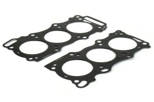 Cosworth High Performance Head Gaskets 98 and 100mm, .8 and 1.1mm
