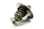 Cosworth 169 Degree Thermostat