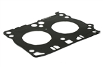 Cosworth Head Gasket Right Head 0.78mm