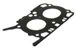 Cosworth Head Gasket Right and Left Head 1.45mm