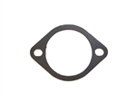 Exhaust Gasket - 2-hole
