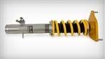 Ohlins Road &Track Coilover Suspension Mini
