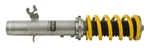 Ohlins Road & Track Coilover Suspension Mini