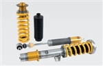 Ohlins Road & Track Coilover Suspension BMW