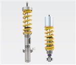 Ohlins Road & Track Coilover Suspension Chevrolet