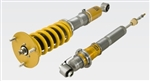 Ohlins Road & Track Coilover Suspension LEXUS