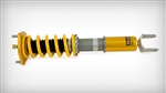 Ohlins Stage III R&T Coilover Suspension
