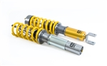 Ohlins Road & Track Coilover Suspension Porsche