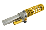 Ohlins, TTX, Pro, Coilover, Suspension, Porsche, cayman, 991, 911, track, day, motorsport, club, sport, gt3, rs
